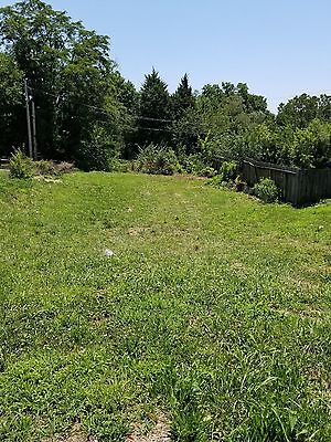 Beautiful Business Land For Sale FOR BEST OFFER!! Independence, MO
