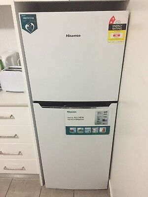 Brand New Fridge With 3 Year Warranty