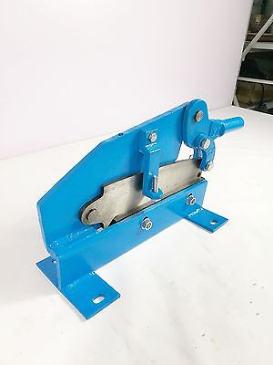 """New Hot plate for cutting Machine Photopolymer Plate Cutter 9.8"""" Cutting length"""
