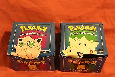 Pokemon 23K Gold Plated Card