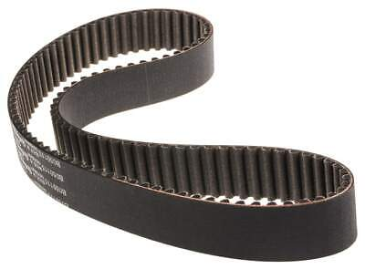 OPTIBELT HTD 1100-5M-15 Belt, 5MM PITCH 220 teeth 15mm wide