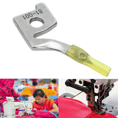 Upper Looper Serger Sewing Machine Accessories