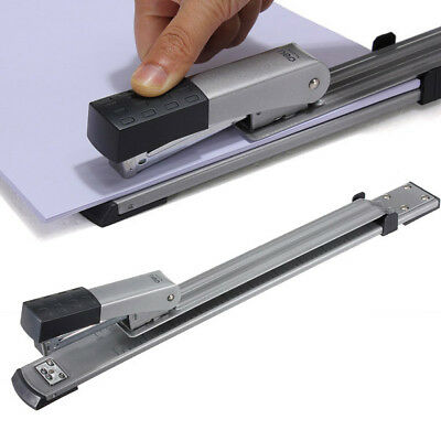 12 Inch Professional Long Arm  Stapler 20 Sheets Capacity