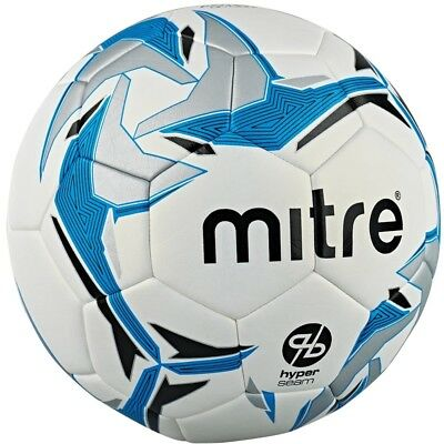 NEW- Mitre Astro Turf Match Ball- Size 5