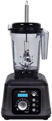 Tribest Dynapro High-Power Commercial Vacuum Blender