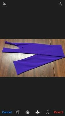 Lycra  Spandex Rugless Tail Bag 🐴All Sizes🐴