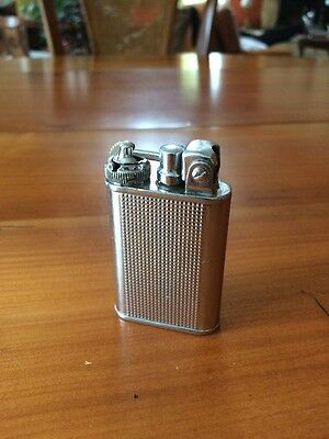 Briquet Lancel