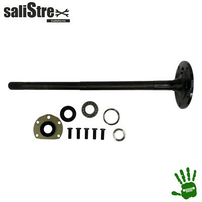 Axle Shaft Kit Jeep CJ 1976/1983