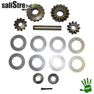 Differential Gear Kit Dodge Dakota AN 1997/2004