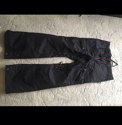 Airblaster Snowboard Pants Size M