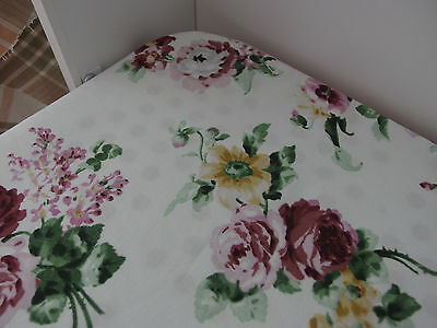 Robinhood ICEWH ICMWH Ironing Board Cover for Sale!