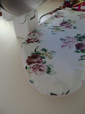 Elna Press Ironing Board Cover Set for Opal Sapphire EP 2000 EP 3000 EP 720