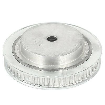Stainless Steel XL 60 Teeth 10mm Pitch 10mm Bore Timing Belt Pulley