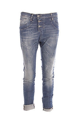 Please Jeans Donna P78A Dig P78Abq2Dig