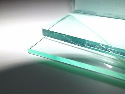 Cut Acrylic Gloss Glass Acrylic Perspex A6 - A3 Cast Acrylic Pieces Cut To Size
