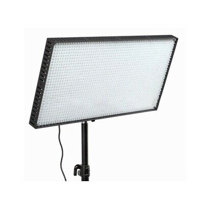 Movofilms ST-1500 camera LED Light Studio Lighting continuous Video shooting