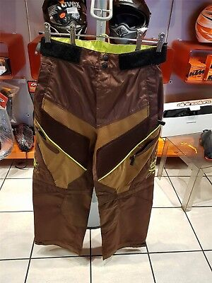 O'neal  A-10 Mx Cross Offroad Pant Hose
