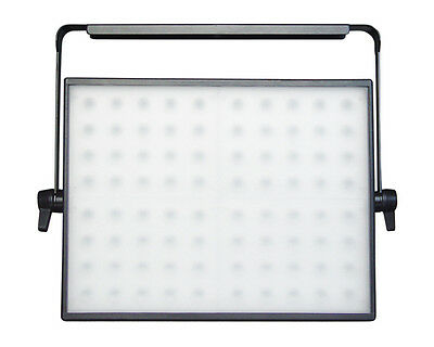 Proaim COMER LED Studio Continuous light lighting Diffuser DMX Connector 5600K