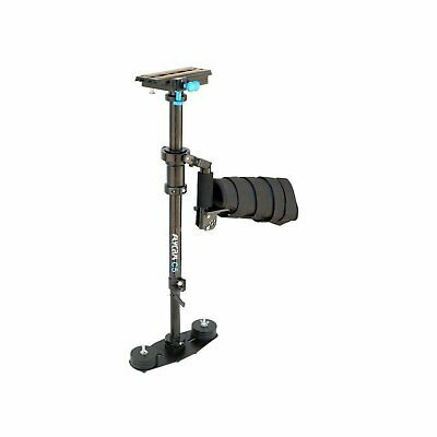 FLYCAM C5 Handheld Video Stabilizer Steadycam W Arm Brace F camera Load Upto 6kg