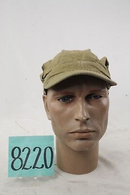 Wwii Us Marine Corps Field Hat