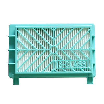 Replacement Vacuums HEPA Filter for Philips FC8613 FC8614 FC8720 FC8722 FC8732