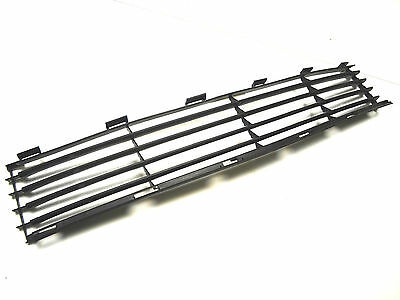 Genuine Toyota Prius 2007 Brand New Oem Front Radiator Grille 5311147010