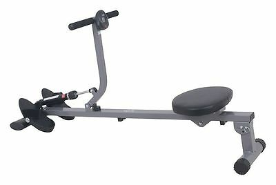 Opti Manual Rower.  From the Official Argos Shop on ebay