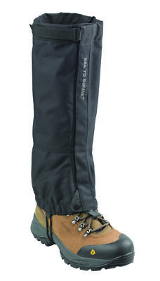 Sea to Summit Overland Gaiters Small
