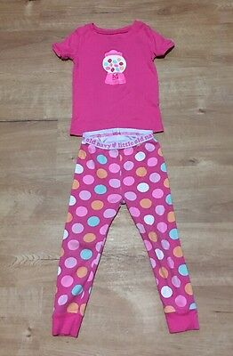 😍Cute Old Navy 2 Piece Pajama Set 3T