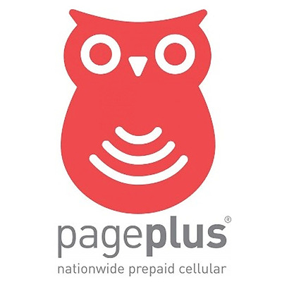 PagePlus Cellular $29.95 Month Refill --1500 Minutes, 1GB 4G LTE DATA