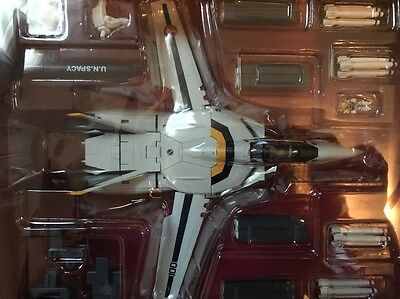 Macross VF-1 Parts Bird Valkyrie Yamato 1/60 V2 DYRL FREE SHIPPING