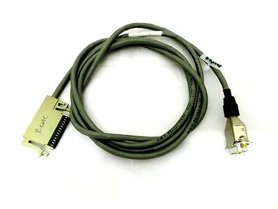 Foxboro P0970Bm Dnbi Cable Aui Internal