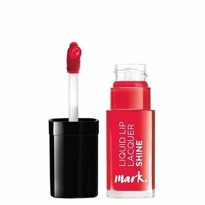 Avon Mark Matte & Shine Liquid Lip Lacquer Brand NEW Just Launched on TV  RRP £8