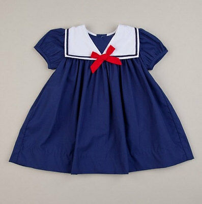 On sale today FREE SHIPPING  Adult Baby Sissy Crossdresser Short Sailor Dress