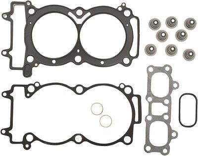 Moose Racing Top End Gasket Kit for POLARIS 2014-16 RZR XP 4 1000 0934-4832
