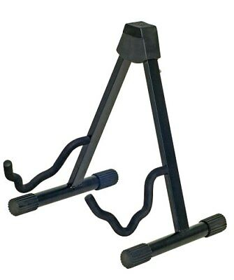 GS27 Guitar Stands