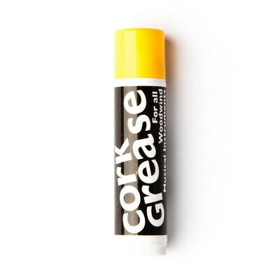 Herco Cork Grease Lipsick