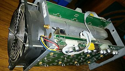 Bitmain AntMiner S1- 180- 220GH/s FREE SHIPPING A+