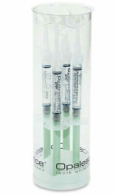 blanqueamiento dental opalescence pf 20%