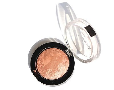MAX FACTOR Pastell Compact Blush (25 Alluring Rose) NEU&OVP
