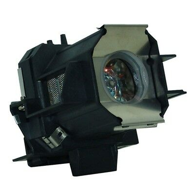 Dynamic Lamps Projector Lamp With Housing for Epson ELPLP39