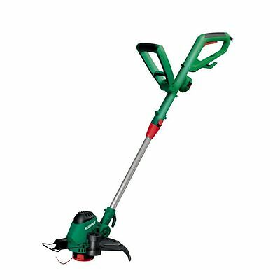 Qualcast GGT450A1 Electric Grass Trimmer - 450W