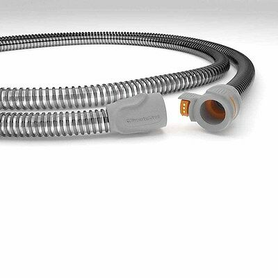 ResMed ClimateLine Heated tube for S9 H5i humidifier hose Climate Line air tube