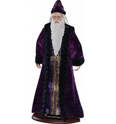 Star ace Harry Potter: Albus Dumbledore figurine 1.6