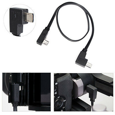 Connection Cable For Sony/Zhiyun Crane Crane-M 3-axis Handheld Stabilizer New