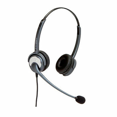Polaris SoundPro SW20N Duo Headset