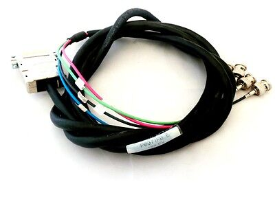 Foxboro P0971Fb I/a Series 8Ft Video Cable