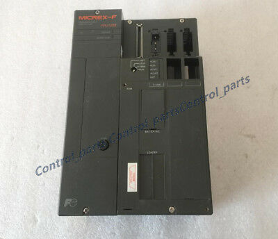 1 PC Used Fuji FPU120S-A10 PLC Module In Good Condition