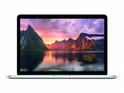 APPLE MacBook Pro Retina | i5 | 8GB RAM | 128GB SSD | MF839D/A