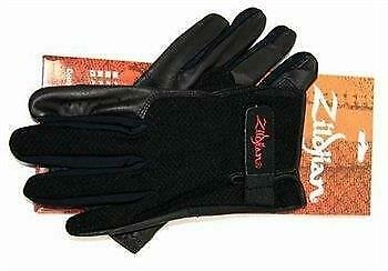 Zildjian Drummers Gloves (Medium)